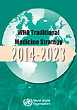 Traditional Medicine Strategy
